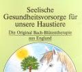 Seelische Gesundheitsvorsorge für unsere Haustiere. Von Mechthild Scheffer (1994).