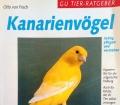 Kanarienvögel. Von Otto von Frisch (1994).