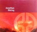 Wild und fromm. Von Jonathan Düring (2006)