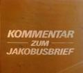 Kommentar zum Jakobusbrief. Von Wachtturm Bibel- und Traktat-Gesellschaft (1979)