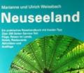 Neuseeland. Von Marianne Weissbach (1997).