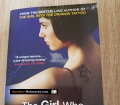 The girl 1
