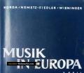 Musik in Europa. 2. Teil. Von Viktor Korda (1981)