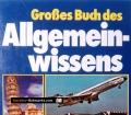 Großes Buch des Allgemeinwissens (1979)