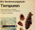 Tierspuren. Von Preben Bang (1977)