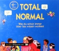 Total normal. Von Robie Harris (1997)