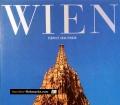 Wien. Von Ernst Hausner (1988)