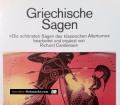 Griechische Sagen. Von Richard Carstensen (1978)