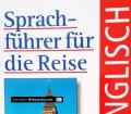 Englisch Sprachführer für die Reise (1997)