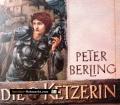 Die Ketzerin. Von Peter Berling (2001)