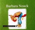 Was halten Sie vom Mondschein Flöhe hüten ist leichter. Von Barbara Noack (1999)