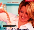 Die Walleczek Methode. Von Sasha Walleczek (2007)