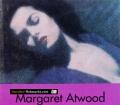Die Räuber Braut. Von Margaret Atwood (1994)