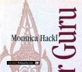 Der Guru. Von Monnica Hackl (1995)