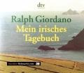 Mein irisches Tagebuch. Von Ralph Giordano (2003)