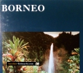 Borneo. Von John MacKinnon (1975)