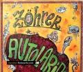 Autolaridio. Von Wolfgang Zöhrer (2000)