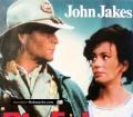 Die Erben Kains. Von John Jakes (1984)
