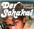 Der Schakal. Von Frederick Forsyth (1972)