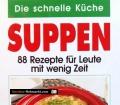 Suppen. Von Moewig Verlag (1996)