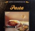 Pasta. Von Mosaik Verlag (1987)