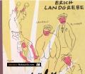 Aufruhr in Salzheim. Von Erich Landgrebe (1954)